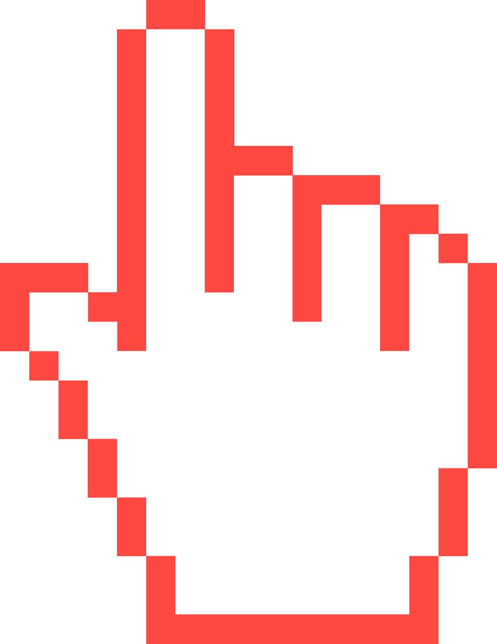 hand-cursor-Red@4x